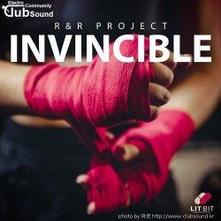 EDMミR&R Project - Invincible (Steve Modana&Marc Korn Extended Mix)+38