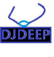 BENIGANG VS 90S HIPHOP  - DJDEEP X-MIX