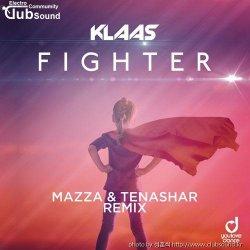 성훈씌 Upload -->>  Klaas - Fighter (Mazza & Tenashar Extended Remix) + @