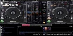 ★★★ DJ DREAM 불금 핫한 믹셋 들고 나타났다 컴온 ★★★