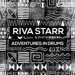 Riva Starr - My Afrika (Original Mix).