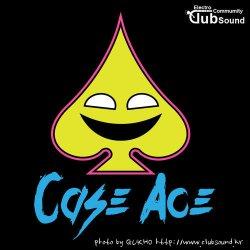Case Ace _ Dj Case Ace Mix - Peak Hour 22 Min Break Mix (Dj Case Ace)[Clean]