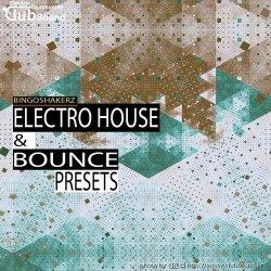 성훈씌 Upload -->> ★★★ JGOON & 성훈씌 Electro House & Bounce Mix ★★★