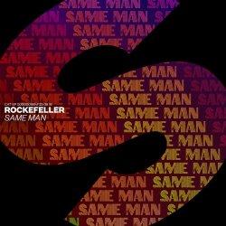 성훈씌 Upload -->> Rockefeller - Same Man (Extended Mix) + @