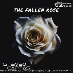 Steveo Cappas - The Fallen Rose (Original Mix)