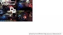 ★★★ DJ DREAM 새해 둘째주 불금 미친듯이 놀아보자 컴온컴온 ★★★