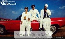 싹쓰리(SSAK3)-다시 여기 바닷가(Beach Again) DJ HANUM-REMIX