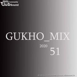 GUKHO_ MIX-51 (2020-05-03) GK