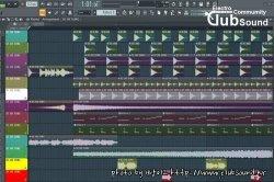 REMIX CLUB DJJS 2곡 PARTYBREAK™