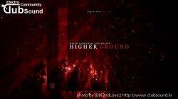 (+12곡) Martin Garrix Ft. John Martin - Higher Ground