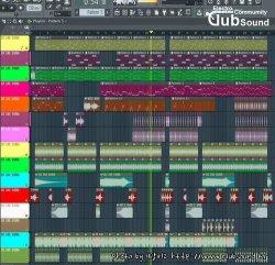 REMIX CLUB DJJS PARTYBREAK 10곡 NONSTOP RMX