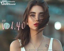 (part 2-22곡) NEW 2O21 [클럽/댄스] 선곡 EDM 42곡 모음 Vol.40
