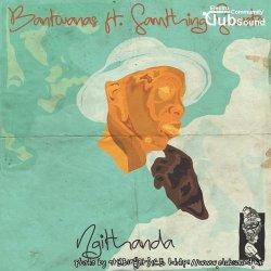 Bantwanas feat. Samthing Soweto - Ngithanda (Ryan Murgatroyd's Midnight Edit)
