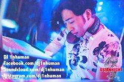 ★★불금엔 인휴먼의 트랙과 함께~^^제가 만든 Bootleg입니다. 320kbps★★