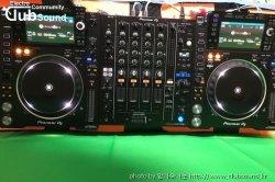 2020-12-17 DJ HIGHONE MIX 두번째
