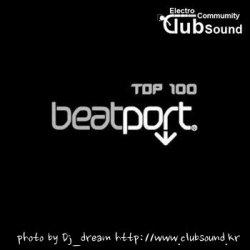 #BEATPORT TOP 100 모음집#82~100