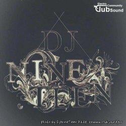 ★★★★★★★★★★DJ NineTeen Club Mix Vol.26 ★★★★★★★★★★