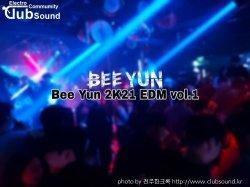 Bee Yun 2K21 EDM vol.1