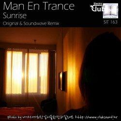 Man En Trance - Sunrise (Original Mix)
