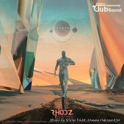 Rhodz - Gimmick (Far Too Loud Remix)