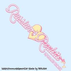 Red Velvet - Russian Roulette (DJ FLAKO Remix)
