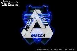 MECCA EDM Club Mix