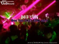 Bee Yun 2K21 EDM vol.4