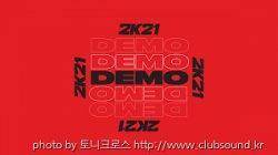 toni cross 2K21 CLUB mix ( vol.1 )