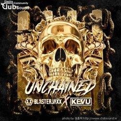 성훈씌 Upload -->> Blasterjaxx & KEVU - Unchained (Extended Mix) + @