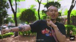 Yumdda - 돈 Call Me (AKiTA Remix) Ver.1
