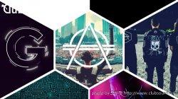Hexagon) 4번째 Future House Mixset #4 입니다!