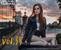 (part 1-20곡) NEW 2O21 [클럽/댄스] 선곡 EDM 42곡 모음 Vol.35
