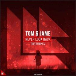 3/22 성훈씌 Upload -> Tom & Jame feat. Alice Berg - Never Look Back (Skydrops Extended Remix)