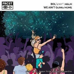 Armin Van Buuren, Lucas  불금 추천 25곡입니다!