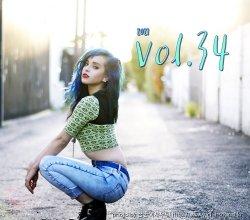 (part 2-22곡) NEW 2O21 [클럽/댄스] 선곡 EDM 42곡 모음 Vol.34
