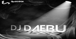 ★★★★★ 떡춤믹스셋 끝판왕!!! DJDAEBU - Mixset Vol.54 ★★★★★