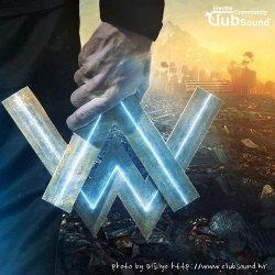 Alan Walker feat. Noah Cyrus & Digital Farm Animals - All Falls Down (Eric Kupper Remix)