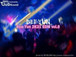 Bee Yun 2K21 EDM vol.9