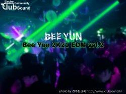Bee Yun 2K21 EDM vol.2