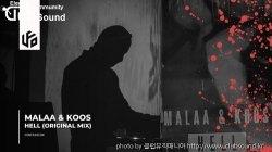(+10곡) Malaa & Koos - Hell 외