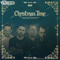 (+5곡) Dimitri Vegas & Like Mike x Armin van Buuren x Brennan Heart feat. Jeremy Oceans - Christmas Time (Extended Mix)