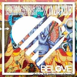 Cristian Farigu & DBLS - In Da Klub (Original Mix)