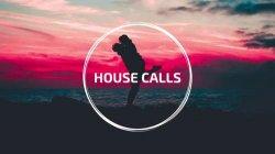 불금 19곡 투척합니다!  R3hab & MOTi Ft. Fiora - Up All Night (Skytech Extended Remix) + @