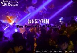 Bee Yun 2K21 EDM vol.3