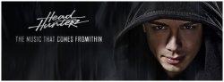 ★★★★★카이린의 하드코어 추천★★★★★ Headhunterz - Psychedelic