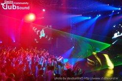 DJ HOON club sound (2021.01.18)