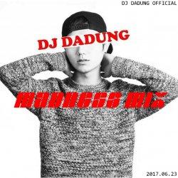 OUT NOW !! (MADNESS MIX) - DJ DADUNG [※너네가 게맛(진정달림)을 알어??※]