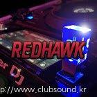 강남,홍대클럽 1시간 연속듣기! DJ REDHAWK Club Sound Mix Vol.2