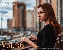 (part 2-22곡) NEW 2O21 [클럽/댄스] 선곡 EDM 42곡 모음 Vol.36