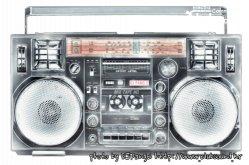 Pang E - MIX TAPE NO. 31 (SUMMER) / 19년 여름음악! 휴가철 클럽음악 넘버 31번@